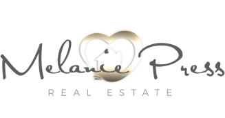 Melanie Press Real Estate