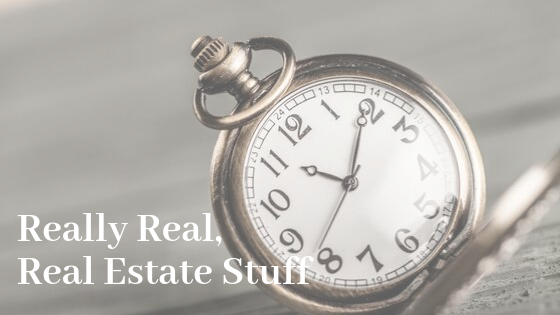 Dealing with a Loved Ones Estate