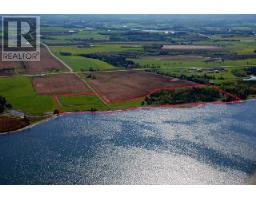 0 DYKERMAN Road, cherry valley, Prince Edward Island