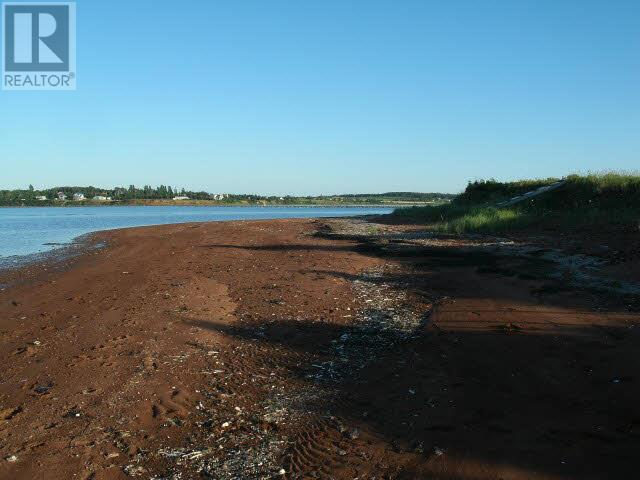 Lots 4 & 5 Blue Heron Crescent, North Rustico, Prince Edward Island  C0A 1X0 - Photo 1 - 7100320