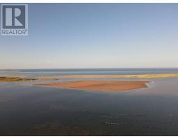 Lot 35 North Point Seaside, malpeque, Prince Edward Island